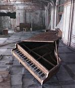 antiguo piano en una vieja habitacion-piano01finalresize.jpg