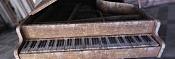 antiguo piano en una vieja habitacion-pianodfinalresize.jpg