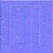 ayuda por favor,, con definiciones de los mapas en 3d-normalxe.jpg
