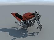 Ducatti M900 Monster-molw9.jpg