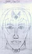 Pie  x ahora  - proyecto Gaia-gaiafrontalrj0.jpg
