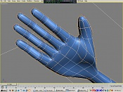 Pie  x ahora  - proyecto Gaia-mano02et1.jpg