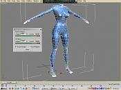 Pie  x ahora  - proyecto Gaia-gaiafga9.jpg