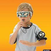 juguetes terribles y cutres XD-alien-voice-changer-_2_.jpg