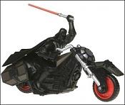juguetes terribles y cutres XD-moto.jpg