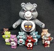 juguetes terribles y cutres XD-killercarebearfamily1byma0.jpg