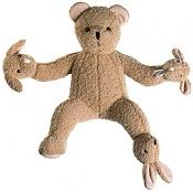 juguetes terribles y cutres XD-teddybearbandpi9.jpg