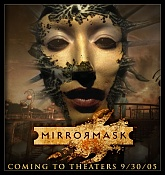 Mirrormask   Dave McKean-p7101179.jpg