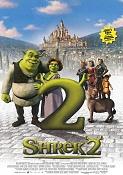 Shrek 2-shrek_2.jpg