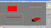 Problema de rotacion al animar-nuevo1em.jpg