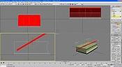 Problema de rotacion al animar-nuevo2j.jpg