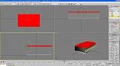Problema de rotacion al animar-nuevo3.jpg