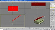Problema de rotacion al animar-nuevo4ci.jpg