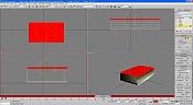 Problema de rotacion al animar-nuevo5.jpg