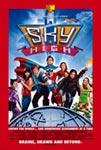 SKI HIGH Todos los superheroes-skyhigh_releaseposter.jpg