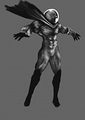 im back   -mysterio.jpg