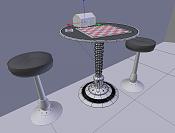 modealdo arquitectonico con blender -captura2.png