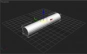 Cómo rotar un objeto-74361332jr2.jpg