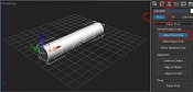 Cómo rotar un objeto-78452712bh6.jpg