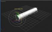 Cómo rotar un objeto-87470004bg5.jpg
