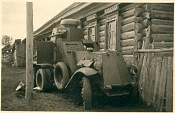 ba-27-1930-armored-car-ba27m01an4.jpg