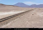 Super Cañon   Dora  -022_02_railway.jpg