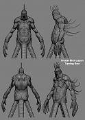 Creature from the black lagoon-2mmi77q.jpg