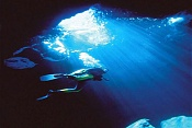 Creature from the black lagoon-submarinismo-en-adeje.jpg