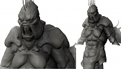 Creature from the black lagoon-2lavjt0.jpg