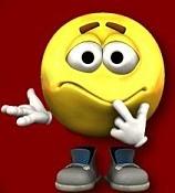 Hola soy nuevo  Me presento :-emoticons.jpg