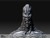Probando el Z3: -alienheadtestah2.jpg