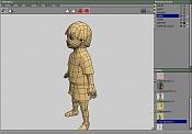 niño 3d para animar-nlateralgg7.jpg
