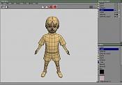 niño 3d para animar-nfrentehn7.jpg