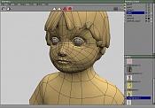 niño 3d para animar-ncaracbi6.jpg