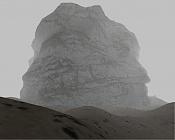 Inhabitant-  Nuclear Ware Productions -inhab2.jpg
