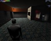 Inhabitant-  Nuclear Ware Productions -screen000u.jpg
