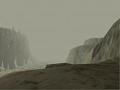 Inhabitant-  Nuclear Ware Productions -screen001xn.jpg