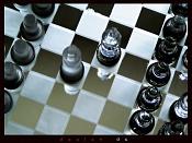 Daelon Fotografia-ajedrez2fd6.jpg