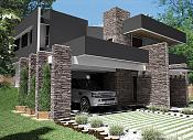 casa exterior terminada-exterior02bq6.png