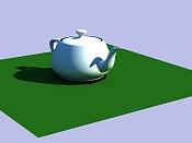 ambient occlusion-rendernormal.jpg