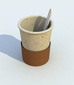 Un cafe ecologico -vaso1.jpg