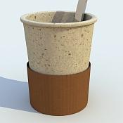Un cafe ecologico -vaso3.jpg