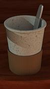Un cafe ecologico -vaso4.jpg