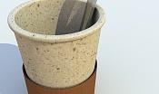 Un cafe ecologico -vaso2.jpg