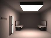 Como puedo mejorar la iluminacion -pasillo1.jpg