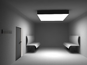 Como puedo mejorar la iluminacion -pasillo3.jpg