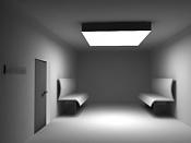 Mejorar la iluminación-pasillo3.jpg