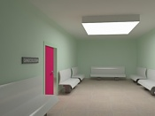 Como puedo mejorar la iluminacion -pasillo0001.jpg