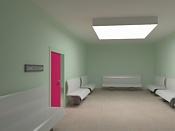 Mejorar la iluminación-pasillo0001.jpg
