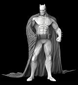 The dark Knight tribute-materialbatman.jpg